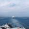 Тихоокеанский флот готовится к учениям совместно с Китаем