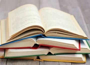 Какие книги нужно исключить из школьной программы