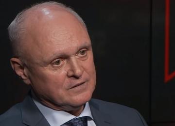 Киеву не удалось посмеяться над российскими войсками