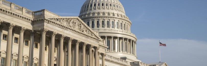 Сенаторы США решили определить принадлежность России к странам-спонсорам терроризма