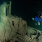 В черноморской акватории обнаружили «затерянный флот Гитлера»