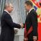 6 лет назад и сейчас: Путину предложили вернуть природные ресурсы народу