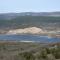 Ученые предложили несколько вариантов решения проблемы дефицита воды в крыму