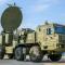 Ближний Восток возмущен работой российских средств РЭБ