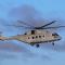 Скоро в войска РФ поступит вертолет с большим потенциалом