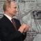 Они сами себя наказали: русские уходят