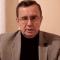 Политолог Шешенин: «Путин прекрасно осведомлен по поводу тяжелой обстановки в стране»