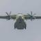 Стало известно, что перевозили уничтоженные в Ливии украинские Ил-76