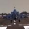 Ребрендинг или новый самолет: США анонсировали F-21