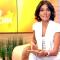 Пять самых красивых и сногсшибательных российских телеведущих