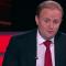 Политолог Некрасов о замене Путину