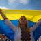 Распад Украины: как радикализировать украинский народ
