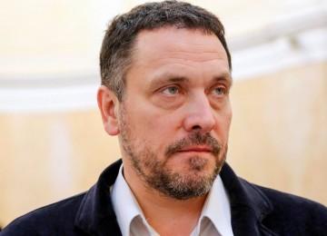 Шевченко негативно высказался о Путине