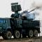 Снижение «израильского беспредела»: почему ВВС Израиля атакуют без захода на территорию Сирии?