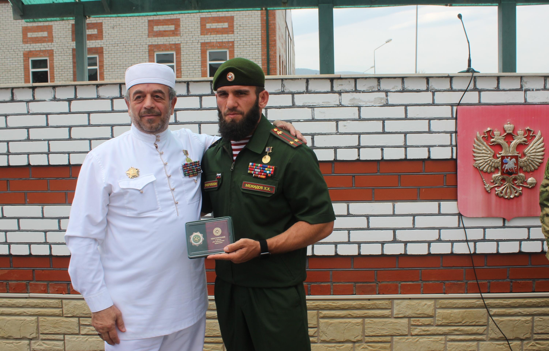 командир роты звание в армии