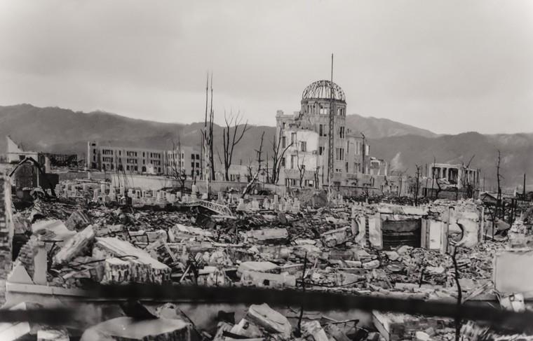 картинки ядерного взрыва