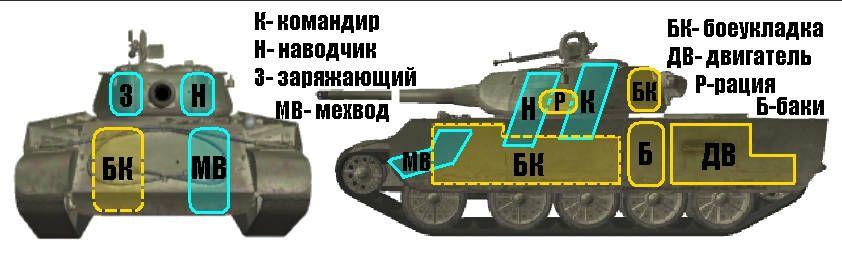 т44100
