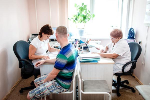 знаменитые врачи россии