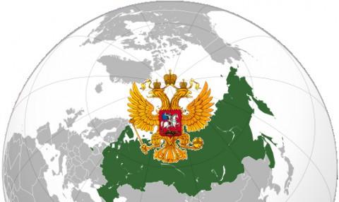 составными частями национальной безопасности россии являются