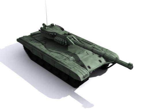 танк т 95 черный орел видео характеристики