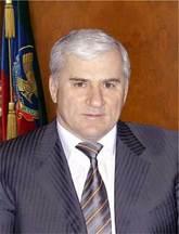 амиров саид джапарович биография