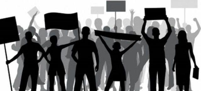 последствия социального неравенства