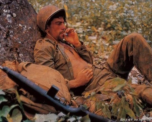 фото немцев вов 1941 1945 смотреть