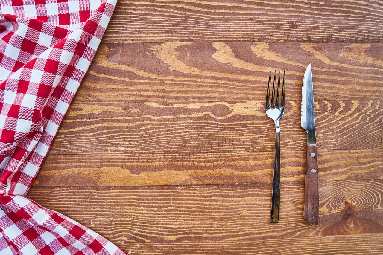 как продержаться на голоде