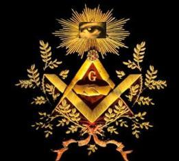 масоны в российском правительстве
