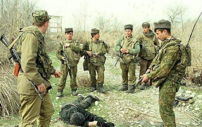 война таджикистан и узбекистан