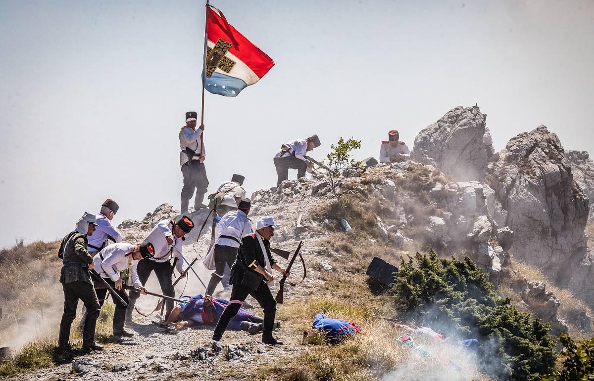 шипка война с турками