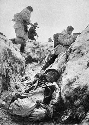 150 мотострелковая дивизия в персиановке убийство солдата