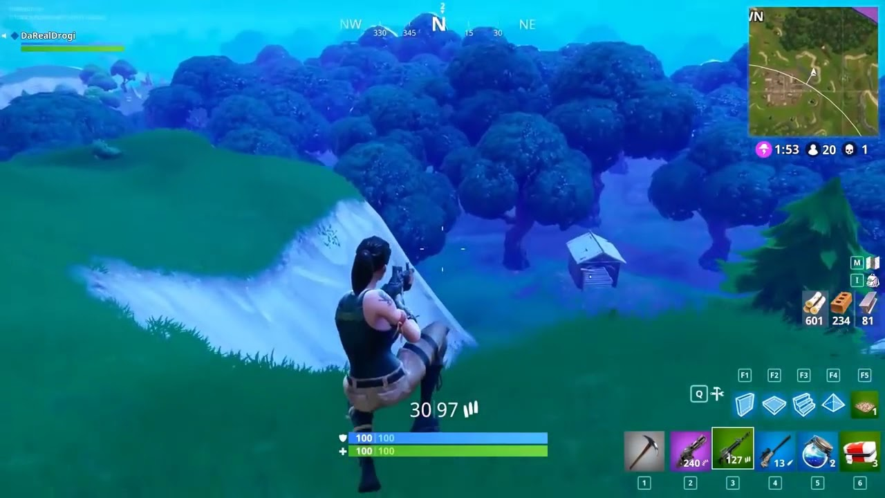 рекорд снайперского выстрела