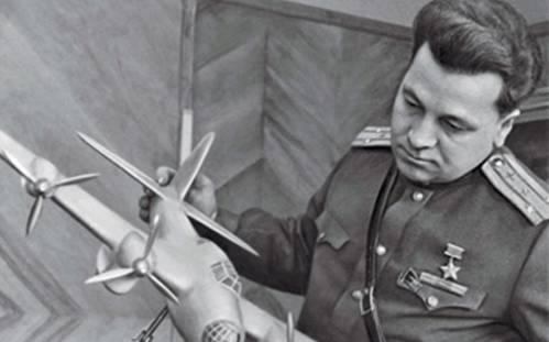 ляпидевский анатолий васильевич герой советского союза