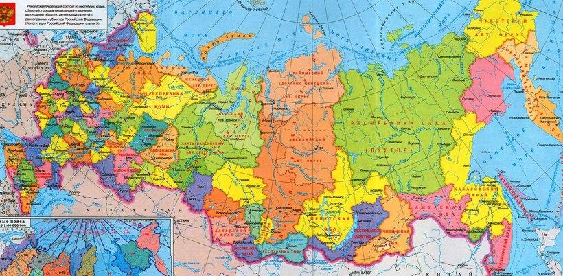 какой город россии граничит с китаем