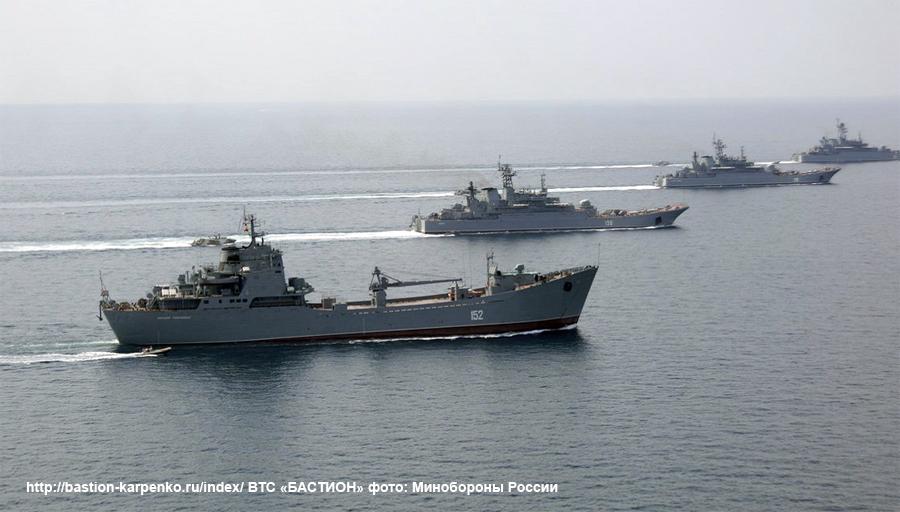 флот японии сегодня