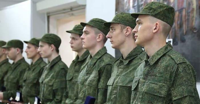 нестабильность шейного отдела позвоночника и армия