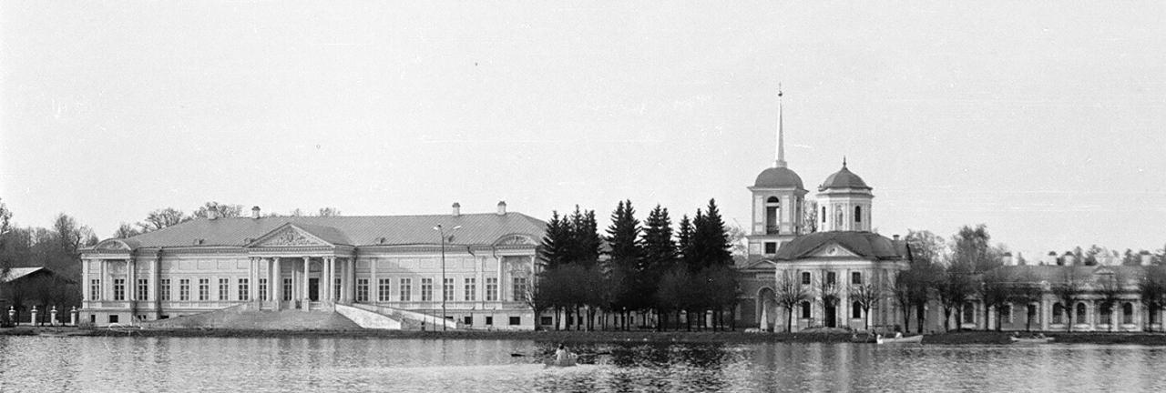 музей вов москва официальный сайт