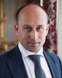 nstarikov ru официальный
