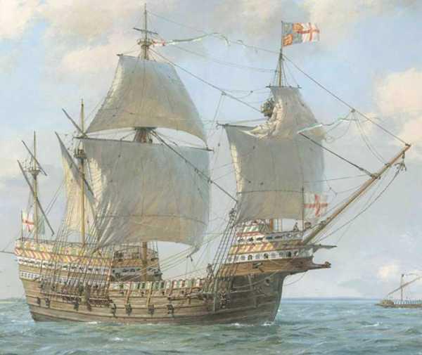 классы военных кораблей