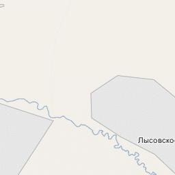 ярославское высшее военное финансовое училище
