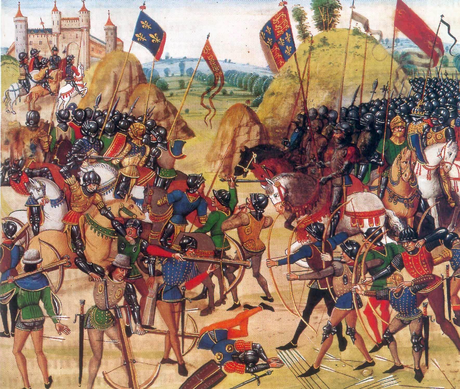 падение второй империи во франции