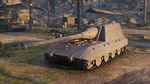 панцер 4 танк