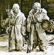 мятеж чехословацкого корпуса дата