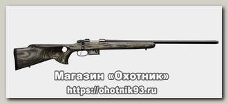 карабин cz 527