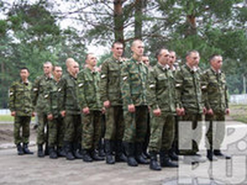 вегето сосудистая дистония берут ли в армию