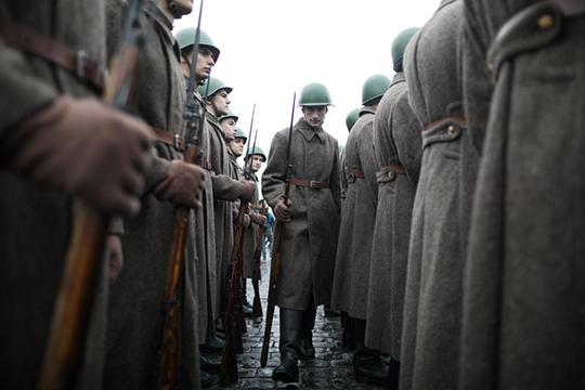 фото немцев 1941 1945