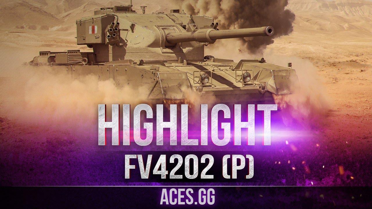 fv4202 обзор
