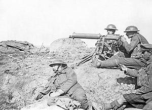 япония во второй мировой войне википедия