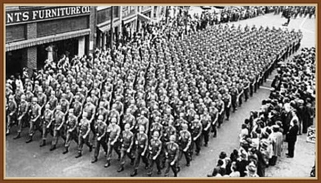 цели великобритании в 1 мировой войне